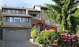 1419 Lansdowne Drive, Coquitlam, BC, V3E 1Y5