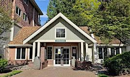 201-9650 148 Street, Surrey, BC, V3R 0W2