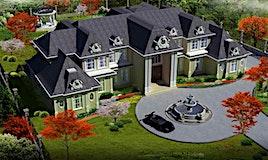 3187 139 Street, Surrey, BC, V4P 2B9