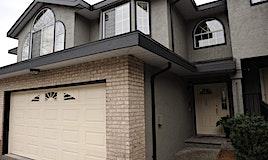 30-22488 116 Avenue, Maple Ridge, BC, V2X 0X6