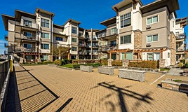 103-11935 Burnett Street, Maple Ridge, BC, V2X 9A9