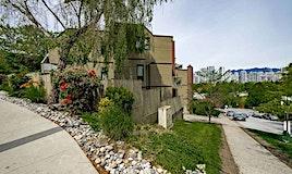 102-1005 W 7th Avenue, Vancouver, BC, V6H 1B2