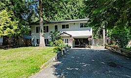 4532 200a Street, Langley, BC, V3A 6J7