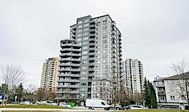 1103-3520 Crowley Drive, Vancouver, BC, V5R 6G9