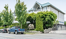 205-2083 Coquitlam Avenue, Port Coquitlam, BC, V3B 1J4