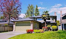 5211 Hummingbird Drive, Richmond, BC, V7E 5T7