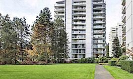 401-4165 Maywood Street, Burnaby, BC, V5H 4E3