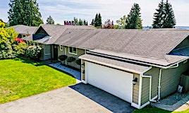 2088 Westdean Crescent, West Vancouver, BC, V7V 3Z9