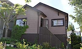 2728 E 26th Avenue, Vancouver, BC, V5R 1L2