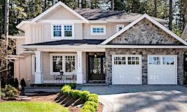 13180 19a Avenue, Surrey, BC, V4A 9M9