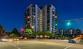 1204-98 Tenth Street, New Westminster, BC, V3M 6L8