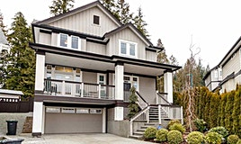 1379 Beverly Place, Coquitlam, BC, V3E 0H8