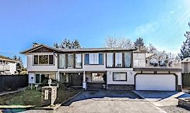 11522 Fraserview Street, Maple Ridge, BC, V2X 4Y7