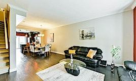 131-5888 144 Street, Surrey, BC, V3X 0G8
