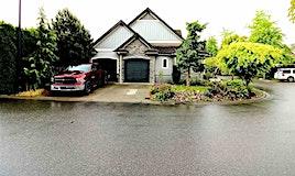 16-31491 Spur Avenue, Abbotsford, BC, V2T 6W9