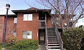 1911-10620 150 Street, Surrey, BC, V3R 7K3