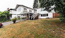 34314 Renton Street, Abbotsford, BC, V2S 5B7