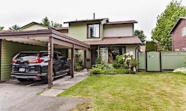6921 134a Street, Surrey, BC, V3W 8G6