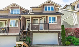 18-11720 Cottonwood Drive, Maple Ridge, BC, V2X 0G7
