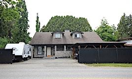 12293 228 Street, Maple Ridge, BC, V2X 6M5