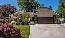 8161 141 A Street, Surrey, BC, V2Y 2E3