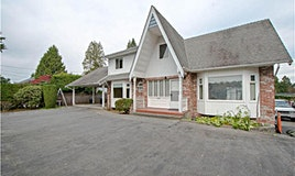 5588 Buckingham Avenue, Burnaby, BC, V5E 2A1
