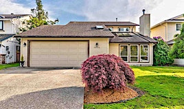 19554 Oak Terrace, Pitt Meadows, BC, V3Y 1Z9