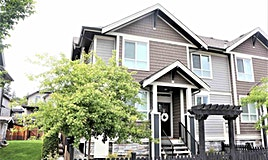 11155 240 Street, Maple Ridge, BC, V2W 0H7