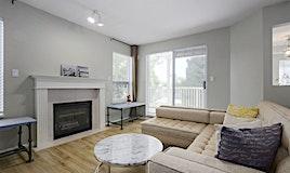 209-9650 148 Street, Surrey, BC, V3R 0W2