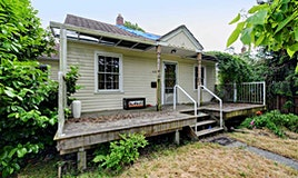 420 Lancaster Crescent, Richmond, BC, V7B 1C5