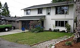 20261 Ospring Street, Maple Ridge, BC, V2X 1K5