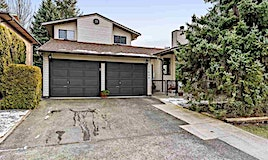 11694 Misuto Place, Maple Ridge, BC, V2K 8T5