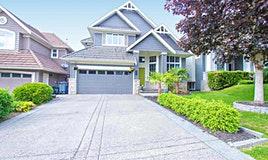 15455 34a Avenue, Surrey, BC, V3Z 2L3