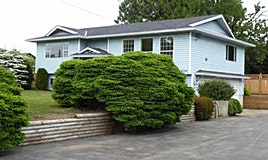 4194 Bradner Road, Abbotsford, BC, V4X 1S8