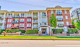 209-618 Como Lake Avenue, Coquitlam, BC, V3J 0G1