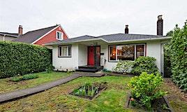 2568 E 4th Avenue, Vancouver, BC, V5M 1K3