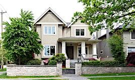 3893 W 34th Avenue, Vancouver, BC, V6N 2L2