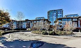 6113-5117 Garden City Road, Richmond, BC, V6X 4H7