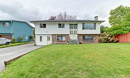11931 Gee Street, Maple Ridge, BC, V2X 7L8