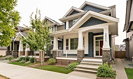 16772 23 Avenue, Surrey, BC, V3Z 0M7