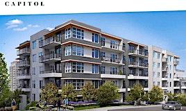 310-1012 Auckland Street, New Westminster, BC, V3M 1K8
