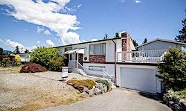 5610 Ocean Avenue, Sechelt, BC, V0N 3A3