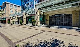 309-122 E 3rd Street, North Vancouver, BC, V7L 1E6