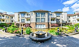 204-6740 Station Hill Court, Burnaby, BC, V3N 4V2