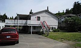 8404 Centre Street, Delta, BC, V4C 3X4