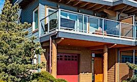 5380 Wakefield Beach Lane, Sechelt, BC, V0N 3A8