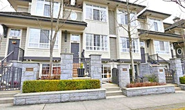 2562 West Mall, Vancouver, BC, V6T 2J9