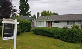 13463 Bolivar Crescent, Surrey, BC, V3R 3A1