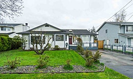 20160 Chigwell Street, Maple Ridge, BC, V2X 9P9