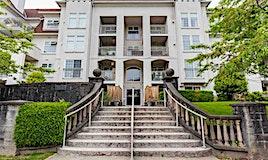 304-1655 Grant Avenue, Port Coquitlam, BC, V3B 7V1